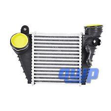 Intercooler Charge Air Cooler Fit 02-06 VW Volkswagen Golf Jetta 1.9T 1J0145803E