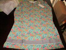 Beautiful Matilda Jane Dress  NWT  Size 8 (Joanna Gaines)