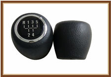 For Chevrolet Cruze 2010-2015 5 Speed Gear Shift Knob free shipping