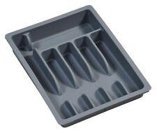 variabler Besteckkasten 29-50cm Schubladeneinsatz Besteckeinsatz Besteck-Einsatz
