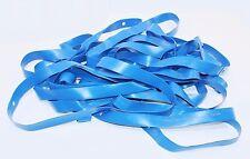 BANDE JANTE HERRMANS HPM 25x559-622/26-28 bleu 10 pièces