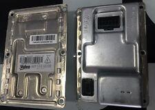 NUOVO Valeo LAD5G 12pin xenon ballast (renault, vw, jaguar, seat, citroen, audi