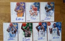 Rookie Basketball Trading Cards 2012-13 Season