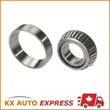 Taper Bearing Set Front A17