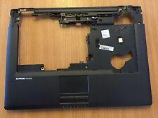 Fujitsu Siemens Esprimo m9400 reposamuñecas & Touchpad 6070b0220501