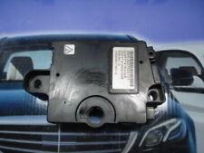 Unidad de control del selector Chrysler 300C 04606753AB 7604190b