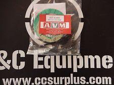AVM 460 service kit locking hub fits Kia Sportage Frontier Reyona Besta lock out