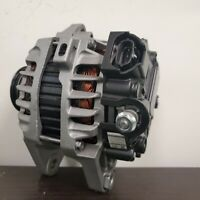 Kia Forte Koup Alternator L4 1.6L 2014-2015-2016 OEM Reman By RR_Alternator