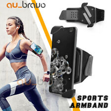 Armband Gym Running Sport Case Phone Holder for Apple iPhone 12 mini Pro Max 11