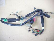Original Kabelbaum / Harness Wire Honda CA 125 Rebel