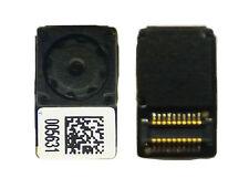 Genuine Asus Memo PAD ME172V K0W Primary Camera Webcam 005631 Replacement