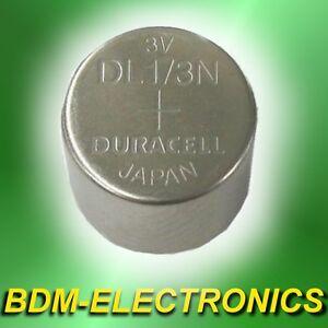 * Webasto DURACELL Batterie Ersatzbatterie T91 Auto Standheizung Fernbedienung