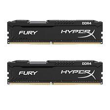 Memoria RAM per prodotti informatici per 16 GB totale