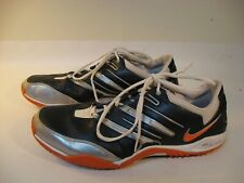 b72e22b9b NIKE Zoom Sparq TR Elite Men s Training Shoes 318468-481 - US 13 (EU