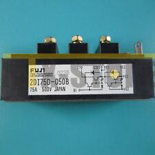 1PCS 2DI75D-050B New Best Offer Module Best Price Quality Assurance