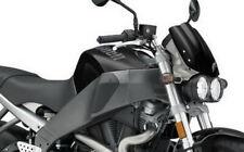 10 St Motorrad Windschild Verkleidungsschrauben M 6 x 30 für Daytona 675