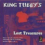 KING TUBBY LOST TREASURES  NEW CD £9.99