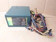 Antec Earthwatts Green EA-380D Green 380W 80 Power Supply