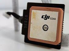 DJI Mavic Pro (or Platinum) GPS Receiver Module Board
