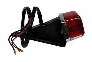 Complete Tail Light Assembly Taillight For IT MX TT TY OEM 434-84500-64-00 7-044