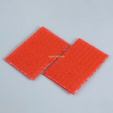 "20 Anti Static Bubble Envelopes Wrap Bags Packing Pouches 5.5"" x 6""_140 x 150mm"