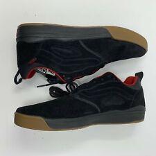 4beda31f4f Vans UltraRange PRO (Spitfire) Cardiel Black Size US 12 Men s VN0A3DOSQOM