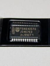 1 Stück Philips TDA6405TS (TDA 6405TS) 5 V mixer/oscillator-PLL synthes. (M4674)