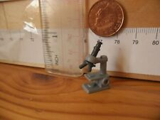 0586 Playmobil 4324 New Spares - Tiny Toy Microscope