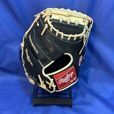 Rawlings Heart of the Hide Prorcm33-23Bc (33�) Catcher's Mitt