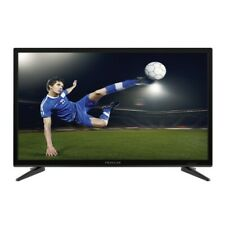 "Proscan 24"" LED HD TV (PLED2435A)"