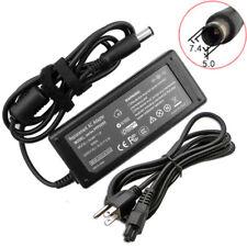 65W AC Adapter Charger for HP Compaq Presario CQ56-100EM CQ56-219WM CQ56-124CA