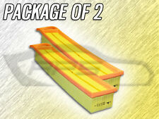 AIR FILTER AF5778 2008 2009 2010 2011 2012 2013 MINI COOPER 1.6L PACKAGE OF TWO