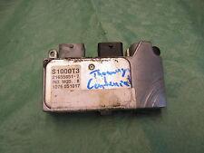 TRIUMPH DAYTONA ECU CDI controller unit black box (int.*) Steuerteil T1291000