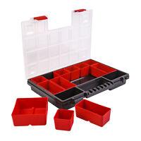 Werkzeugkasten Werkzeugkiste Werkzeugkoffer NORP14