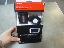 Joby grip support vélo pour smartphone universel