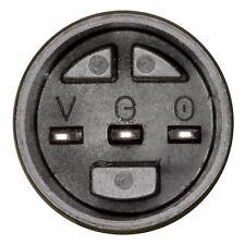 Manifold Absolute Pressure Sensor Wells SU4191