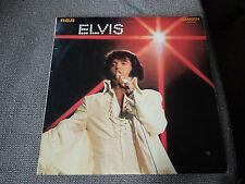 Elvis Presley You'll Never Walk Alone RARE Vinyl LP