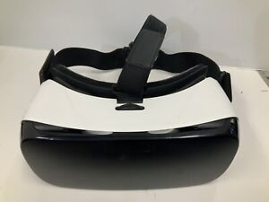 Samsung Occulus Gear VR Headset SM-R322 ElectronicsRecycledCom