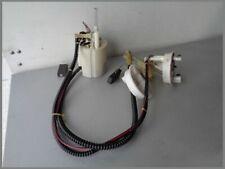 Mercedes Benz MB W203 Kraftstoffpumpe Spritpumpe Pumpe 2034702394 2034701641