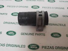 GENUINE LAND ROVER        CAP   4585558
