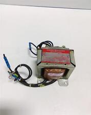 GENERAL ELECTRIC .125KVA TRANSFORMER 9T56Y1805