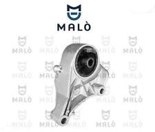 282212 Sospensione, Motore (MARCA-MALO')