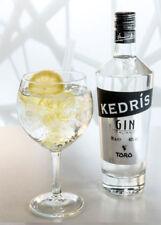 "Gin Toro - ""Kedris"" - Gin italiano - bott. cl 70"