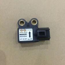 For Hyundai Tucson 2005-2008 Santa Fe 2001-2006 Yaw Rate&G Sensor 95690-2E500