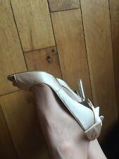 Carvela Ladies Shoes Size 4/37