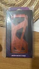 Asus ROG Phone 3 Neon Aero Case Orange Neu!