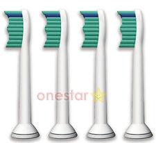 20x Toothbrush Head for Philips Sonicare ProResults HX6930 HX6710 HX9140 HX6530
