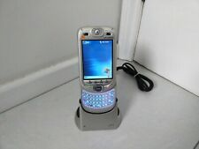SPV M2000 HTC Blue Angel Windows Mobile Teléfono QTEK 9090 DOPOD 700 XDA IIs PDA