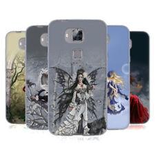 Cover e custodie Per Huawei Honor 6 per cellulari e palmari Apple
