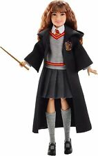 Harry Potter™ Figure (Hermione Granger) [Figurine]